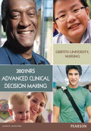 Advanced Clinical Decision Making