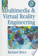 Multimedia And Virtual Reality Engineering