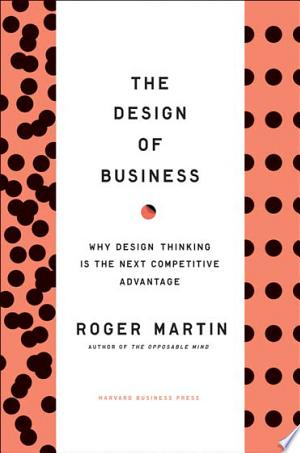 The+Design+of+Business