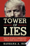 Tower of Lies