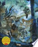 Pone - Posuka Demizu Artbook