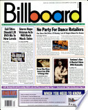 Oct 5, 2002