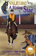 Pdf Valegro - A Rising Star Telecharger