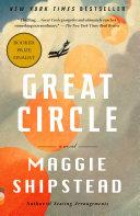 Great Circle [Pdf/ePub] eBook
