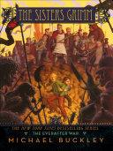 The Everafter War (Sisters Grimm #7) Pdf/ePub eBook