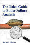 Nalco Guide to Boiler Failure Analysis, 2nd Edition