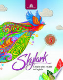 Skylark Coursebook     5