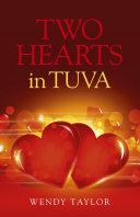 Pdf Two Hearts in Tuva