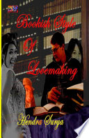 Bookish Style of Lovemaking