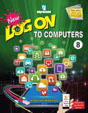 New Log On To Computers – 8 Pdf/ePub eBook