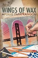 Wings of Wax