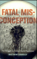 Fatal Misconception