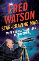 Star-Craving Mad Pdf/ePub eBook