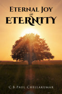 Eternal Joy In Eternity Pdf/ePub eBook