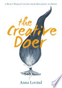 The Creative Doer