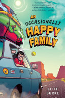 An Occasionally Happy Family [Pdf/ePub] eBook
