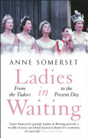 Pdf Ladies in Waiting