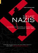 Last Nazis Pdf/ePub eBook