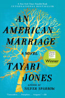 An American Marriage Pdf/ePub eBook