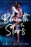 Beneath the Stars banner backdrop
