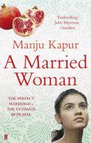 A Married Woman Pdf/ePub eBook
