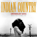Indian Country Book