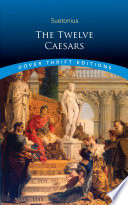 The Twelve Caesars PDF