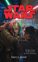 Star Wars  Crosscurrent