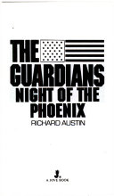The Guardians Night of the Phoenix