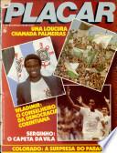 4 mar. 1983