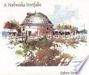 A Nebraska Portfolio