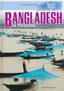 Bangladesh in Pictures