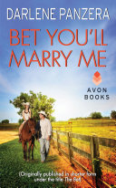Pdf Bet You'll Marry Me Telecharger