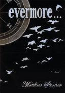 Evermore .