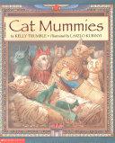 Pdf Cat Mummies