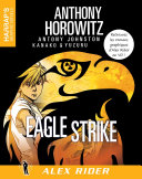 Alex Rider 4 - Eagle Strike - VOST