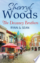 The Devaney Brothers  Ryan and Sean  Ryan s Place   Sean s Reckoning  The Devaneys  Book 1