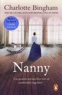 Nanny Pdf/ePub eBook