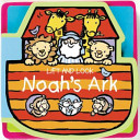Lift and Look Noah's Ark