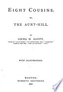 Download Eight Cousins Book