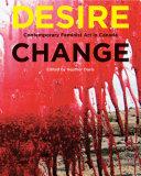 Desire Change ebook