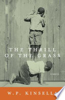 thrill of the grass essay The thrill of the grass know what the stories are warning‐‐‐this is a common element of the science fiction stories know how nature plays a role is these stories.