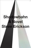 Shadowbahn Pdf/ePub eBook