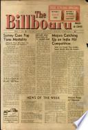 7. Apr. 1958