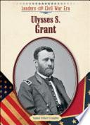 Ulysses S  Grant Book