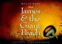Disney s James   the Giant Peach Book