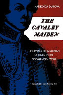 The Cavalry Maiden