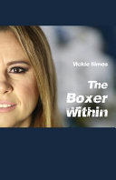 The Boxer Within