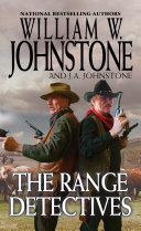 The Range Detectives Pdf/ePub eBook