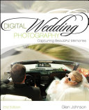 Digital Wedding Photography
